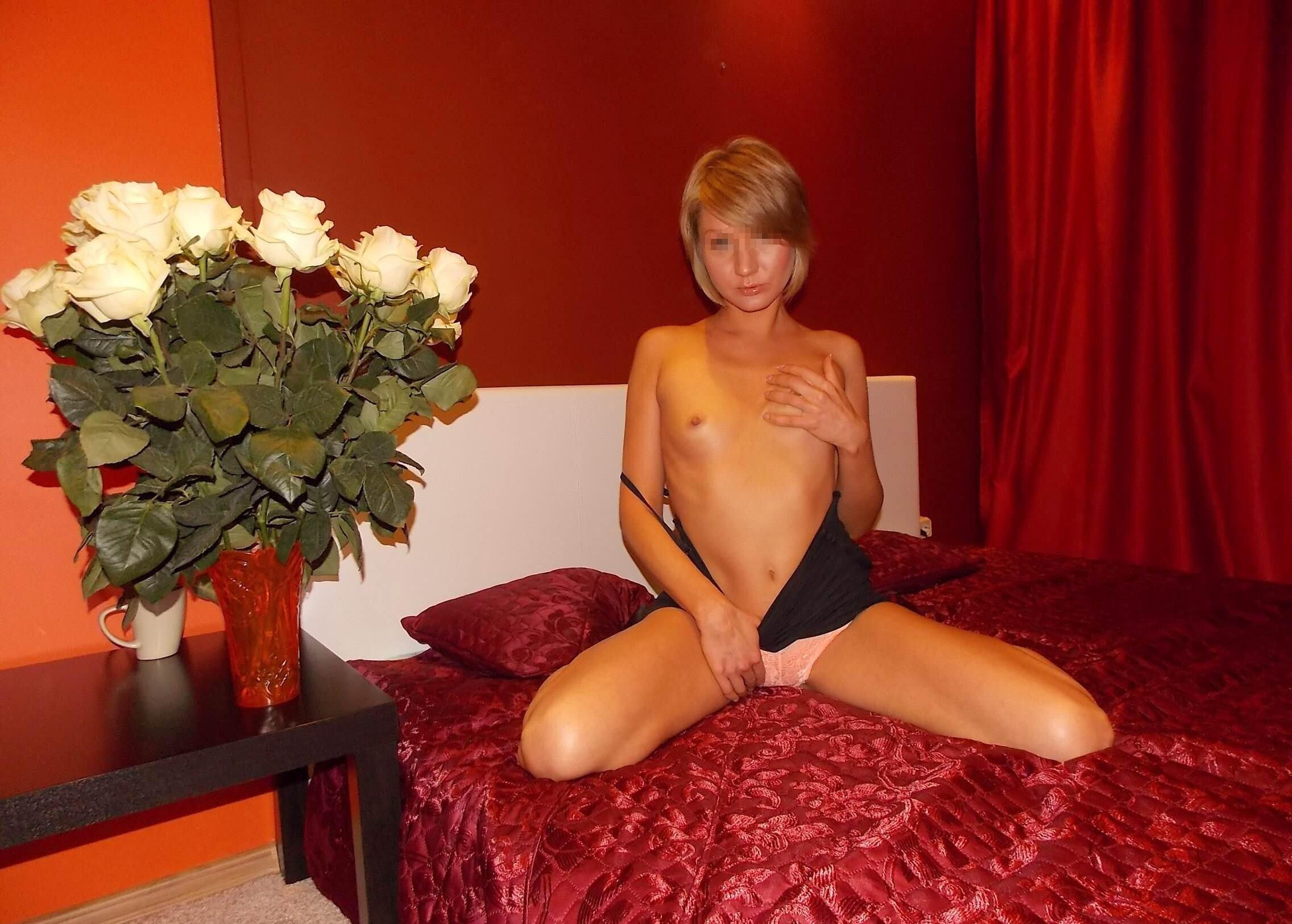 Проститутки в москве недорого, Дешевые проститутки Москвы 9 фотография