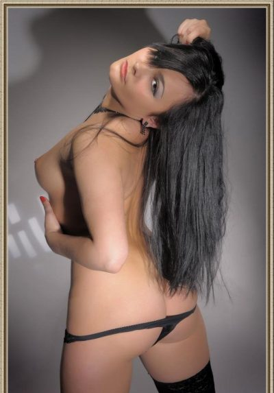 Проститутка Алена