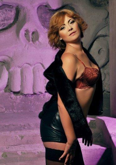 Проститутка стефани фото трахают проститутку